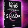 DOCTOR WHO: SHADA (resenha)