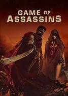 Jogo de Assassinos (The Gauntlet)