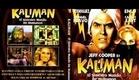 Kaliman En El Siniestro Mundo De Humanon (1976)