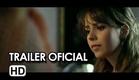 Quando Eu Era Vivo - Trailer Oficial (2014) HD