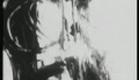 Kurt KREN - 1964 - 8-64 Ana
