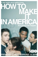 How to Make It in America (1ª Temporada) (How to Make It in America (Season 1))