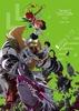 """Digimon Adventure tri. - Parte 2: """"Determinação"""""""