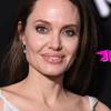 Os papéis mais importantes de Angelina Jolie