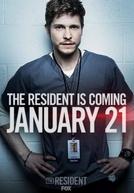 The Resident (2ª Temporada) (The Resident (Season 2))