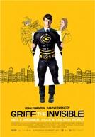 Griff, O Invisível (Griff the Invisible)