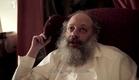 IDFA 2015 | Trailer | Thy Father's Chair
