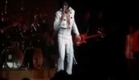 Elvis That's The Way It Is Trailer