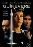 Guinevere - A Rainha de Excalibur (Guinevere)