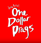 """One Dollar Drags """"Pirate Jenny"""" (One Dollar Drags """"Pirate Jenny"""")"""