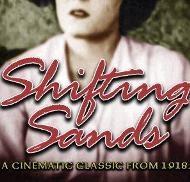 Shifting Sands  - Poster / Capa / Cartaz - Oficial 1