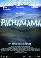 Pachamama (Pachamama)