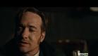 Ripper Street Season 5 - The Final Season | Amazon Prime