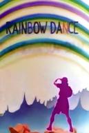 Rainbow Dance (Rainbow Dance)