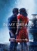 Nos Meus Sonhos