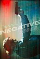 Negative (Negative)