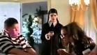 Addams Family Reunion Movie Trailer