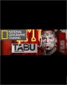 Tabu - América Latina (Tabú - Latinoamerica)