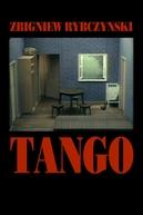 Tango (Tango)