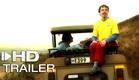Gabriel e a Montanha (2017) - Trailer Legendado