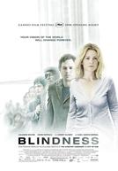 Ensaio Sobre a Cegueira (Blindness)