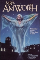 Mrs. Amworth (Mrs. Amworth)