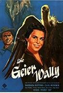 Die Geierwally (Die Geierwally)