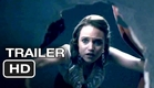 The Butterfly Room Official Trailer #1 (2012) - Barbara Steele, Ray Wise Horror Movie HD