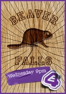 Beaver Falls (2ª Temporada) (Beaver Falls)