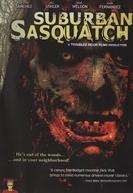 Suburban Sasquatch (Suburban Sasquatch)