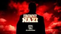 Continente Nazi - Poster / Capa / Cartaz - Oficial 1