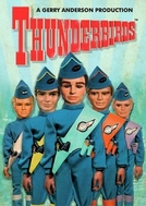 Thunderbirds (Thunderbirds)