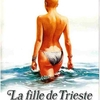 A GAROTA DE TRIESTE (1983)