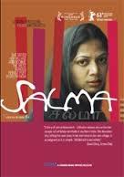 Salma - Poster / Capa / Cartaz - Oficial 1