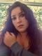 Michele Viviane Vasconcelos