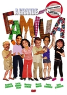 A Grande Família (2ª Temporada)  (A Grande Família (2ª Temporada) )