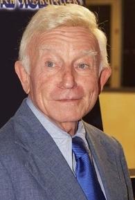 Henry Gibson (I)
