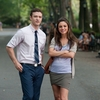 Batalha dos Filmes: Sexo sem compromisso VS Amizade Colorida | Qual você prefere?