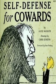 Self Defense… for Cowards - Poster / Capa / Cartaz - Oficial 1