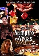 Vampiro em Vegas (Vampire in Vegas)