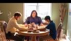 Superação - O Milagre da Fé | Trailer Oficial | Dublado HD
