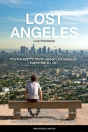 Lost Angeles (Lost Angeles)