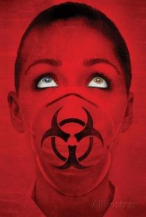 Extermínio 3 - Poster / Capa / Cartaz - Oficial 1
