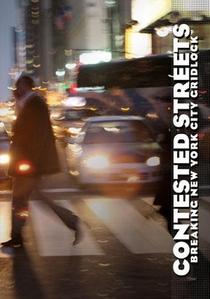 Ruas Disputadas - Poster / Capa / Cartaz - Oficial 1