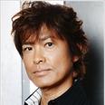 Tôru Furuya