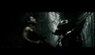 Predators trailer 2010