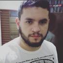 Marcelo da Rosa