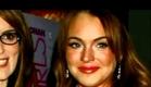 Lindsay Lohan Bio Part 3