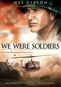Fomos Heróis - Poster / Capa / Cartaz - Oficial 3