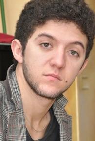 Mahdi Belemlih